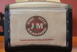 J & M Subs, Seafood & Pizzeria